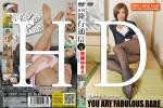 Yukie Sato(High-definition )| Monthly Ryuco Tushin VOL.66